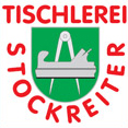 Tischlerei Stockreiter